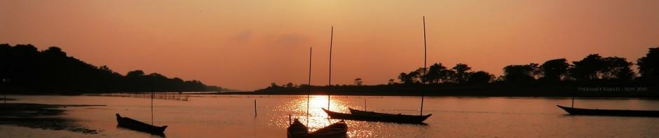 sunset-169925_1280